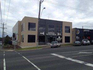 152 Fyans Street, South Geelong